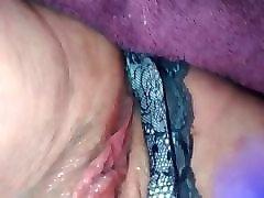 pornhub culotte mouille
